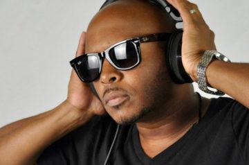 DJ EYEQUE 1.0