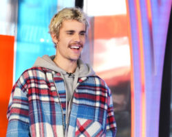 Justin Bieber Talks About Benefiting From Black Culture
