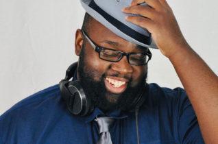 DJ KEEKZ