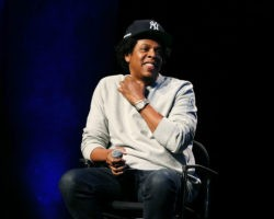 Jay Z & Roc Nation Honored George Floyd In An Amazing Way
