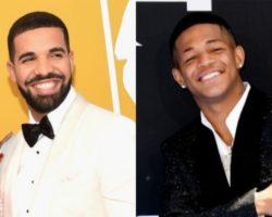 YK Osiris Wants To Box Drake