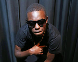 Bobby Shmurda May Get Released This  Month