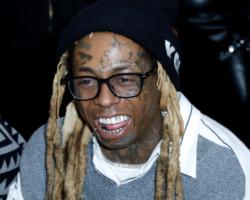 "Mack Maine Gifts Lil Wayne Birthday McLaren, Announces Original ""Carter 5"" Release"