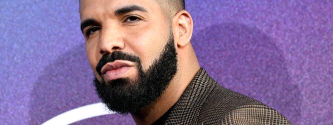Drake Mourns Death Of OVO Affiliate Dolla