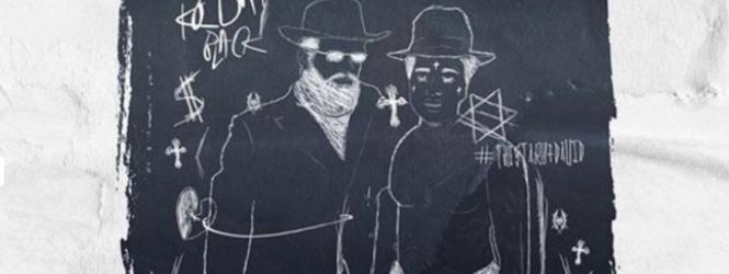 """Kodak Black Drops Prison Project """"Bill Israel"""" Ft. Gucci Mane, Tory Lanez, Lil Yachty, JackBoy, CBE"""