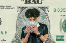 Iz LaMarr – Bag (Official Music Video)