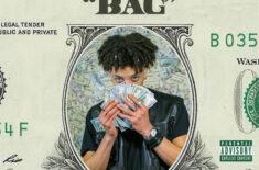 Iz LaMarr – Bag (Official Music Video)