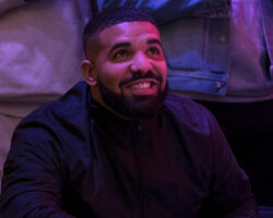 Here's Everyone Drake Name-Drops on Scary Hours 2 Songs
